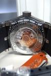 Easy Diver K10 texilium Dial