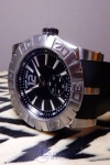 Roger Dubuis Easy Diver 46