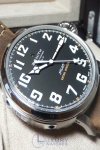 Zenith Pilot Extra Special Type 20