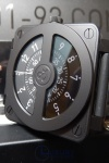 Bell & Ross Compass Limited
