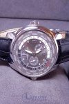 Girard Perregaux WWTC Power Reserve Steel Limited