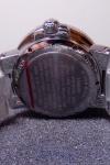 Maxi Marine Chronometer