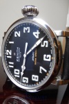 Zenith Pilot Extra Special Type 20 Preowned
