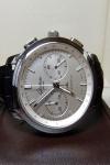Senator Chronograph XL