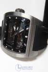 Corum Ti Bridge Automatic
