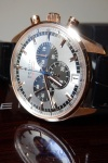 Zenith El Primeror Striking 10th Rose Gold Limited Edition