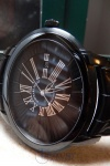 Audemars Piguet Millenary Quincy Jones