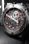 Hublot F1 King Power Limited Ceramic
