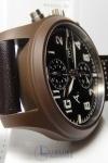 Pilot Chronograph St. Exupery Last Flight