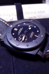 Panerai Submersible Ceramic 47mm Limited Edition