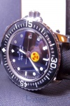Blancpain Fifty Fathoms No Radiation Limited