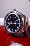 Seamaster Planet Ocean 45.5