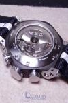 SCN44 Titanium