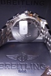 Bentley Mark VI Complication 19 Perpetual