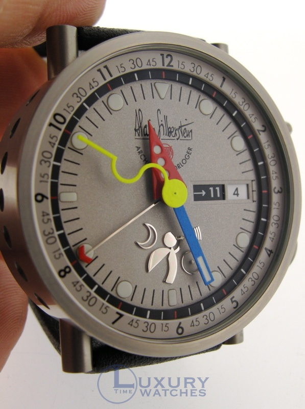 cheap rolex yachtmaster watches replica cheap replica ...