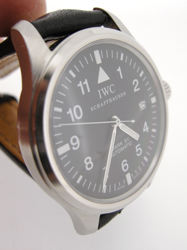 Index of /watches/173