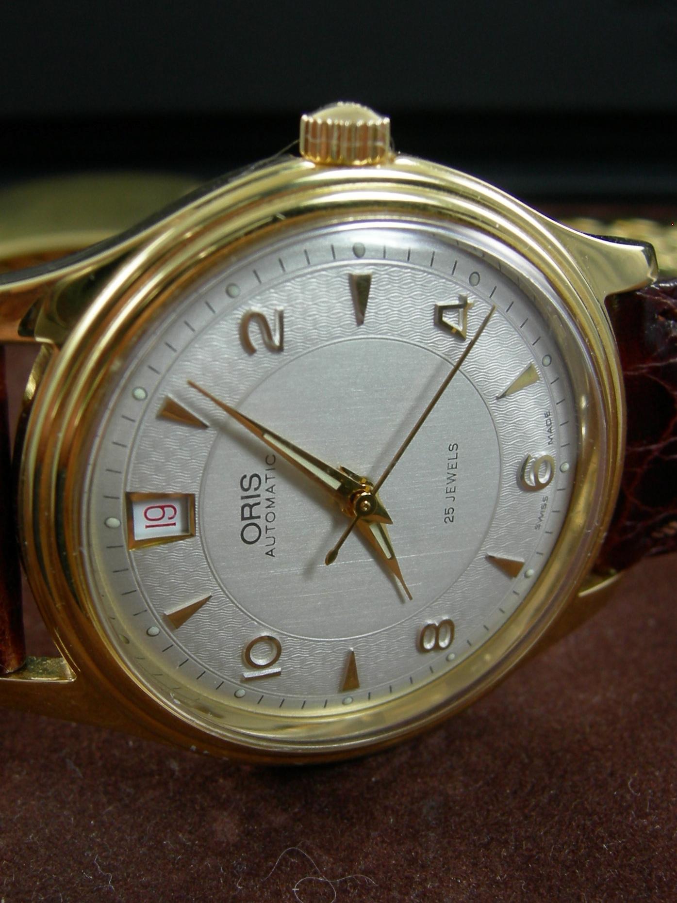 Shiweibao Watches Men Watch Luxury Brand Casual Quartz