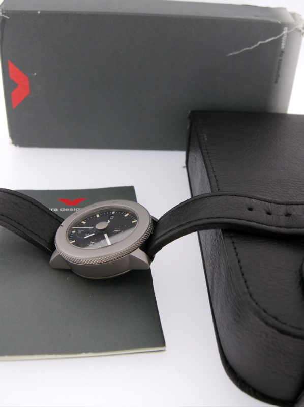 Luxury Time Watches