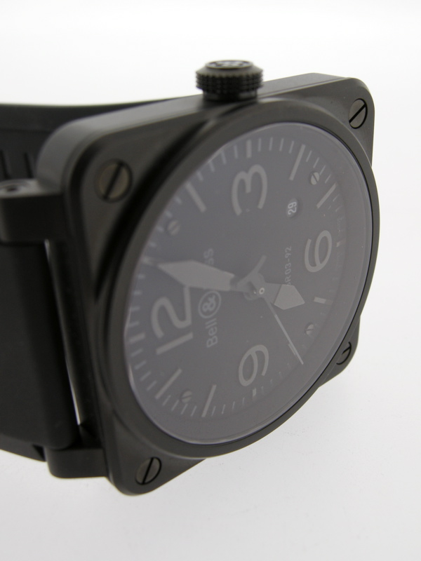 Index of /watches/801