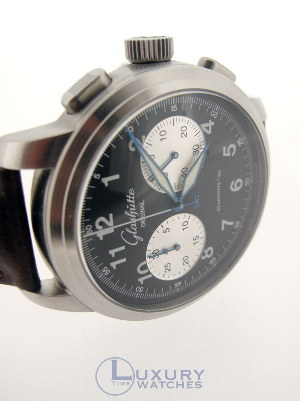 Index of /watches/927